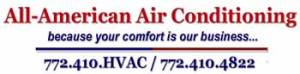 Air Conditioning Vero Beach
