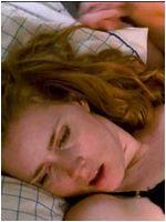 snooki leaked nude selfie