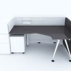 7 11 15 O Furniture 007 All3dfree Net