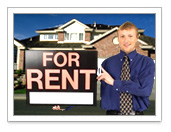 Accidental Landlords: - A Great Unplanned Investment