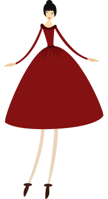 orsolita