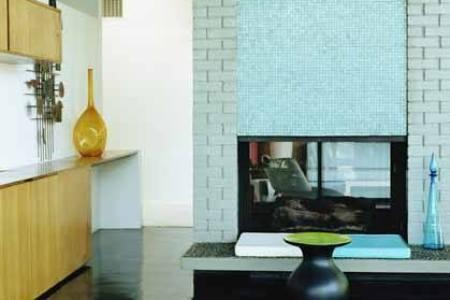 interior design ncidq certification 2
