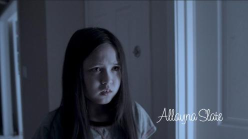 Allayna-Slate-Five-5