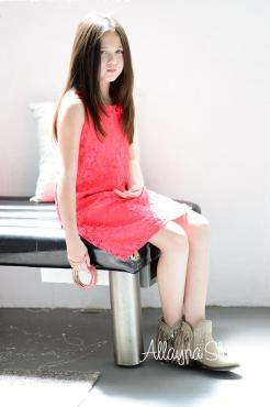 Allayna-Slate-Heidi-4
