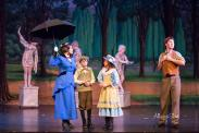 Allayna-Slate-Jane-Mary-Poppins-3