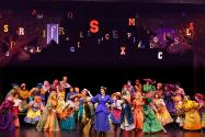 Allayna-Slate-Jane-Mary-Poppins-5