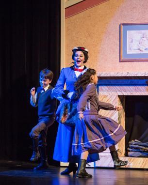 Allayna-Slate-Jane-Mary-Poppins-7