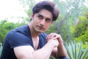 Rafi Malik loses weight for Tere Sheher Mein's Ramashrey