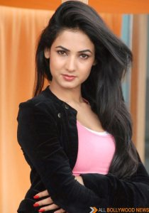 sonal-chauhan-gallery-