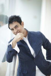 Aamir K