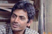 Nawazuddin Siddqui In & As Lateef