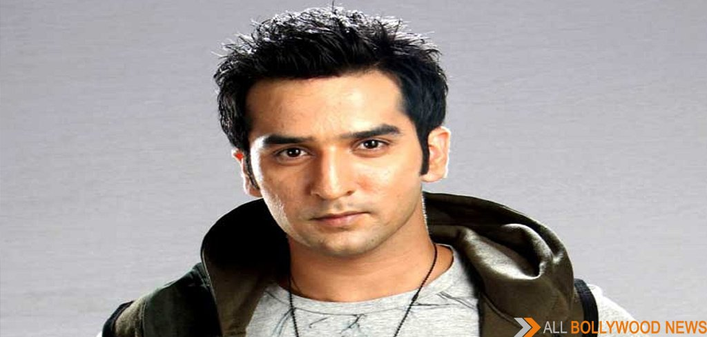 Reporters is different from the daily soaps – Puru Chibber