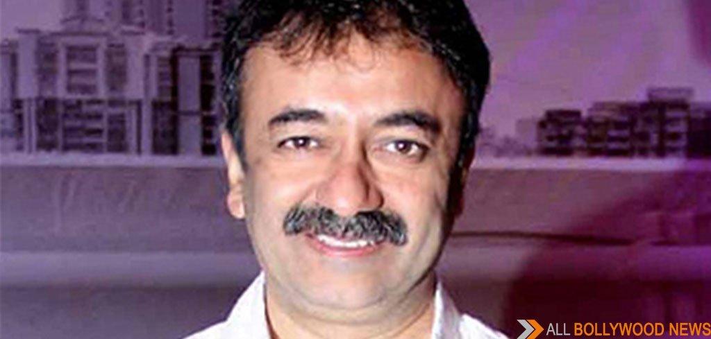 Rajkumar Hirani recently gave a talk on censorship to advertising gurus