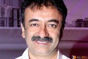 Rajkumar Hirani recently gave a talk on censorship to advertising gurus