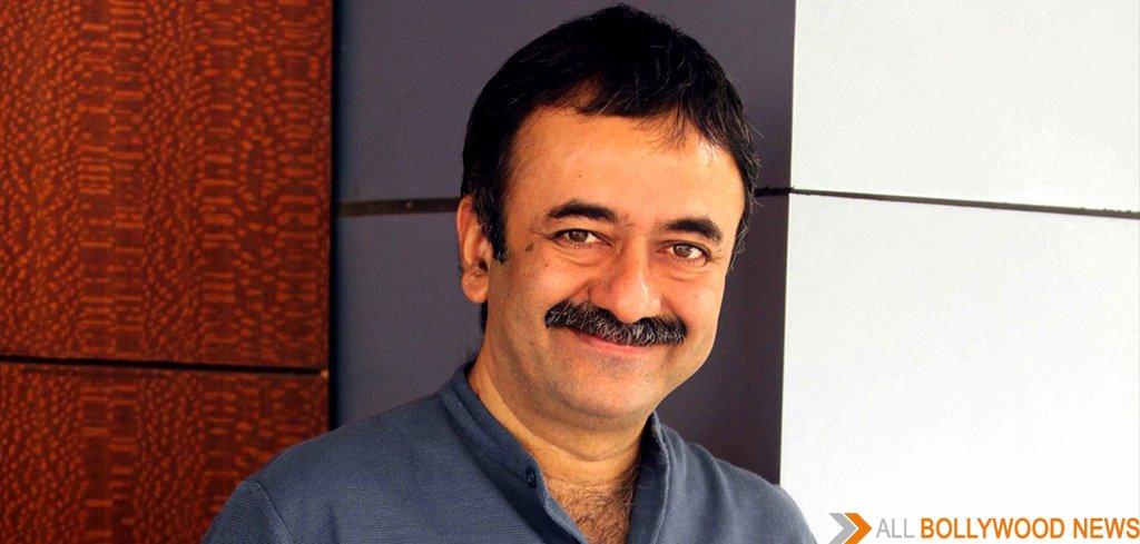 Raju Hirani in support of small films