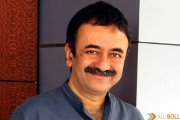 Raju Hirani in support of small films