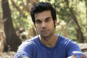 Rajkumar Rao enjoys reading biographies
