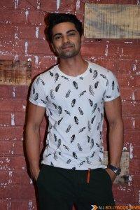 Shravan Reddy aka Neil from Manmarzian Monday to Saturday at 1030 pm Star Plus (73)