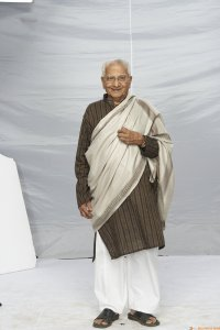 Vidyadhar Karmarkar