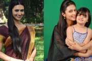 Yeh Hai Mohabbatein recreates Nepal earthquake mayhem