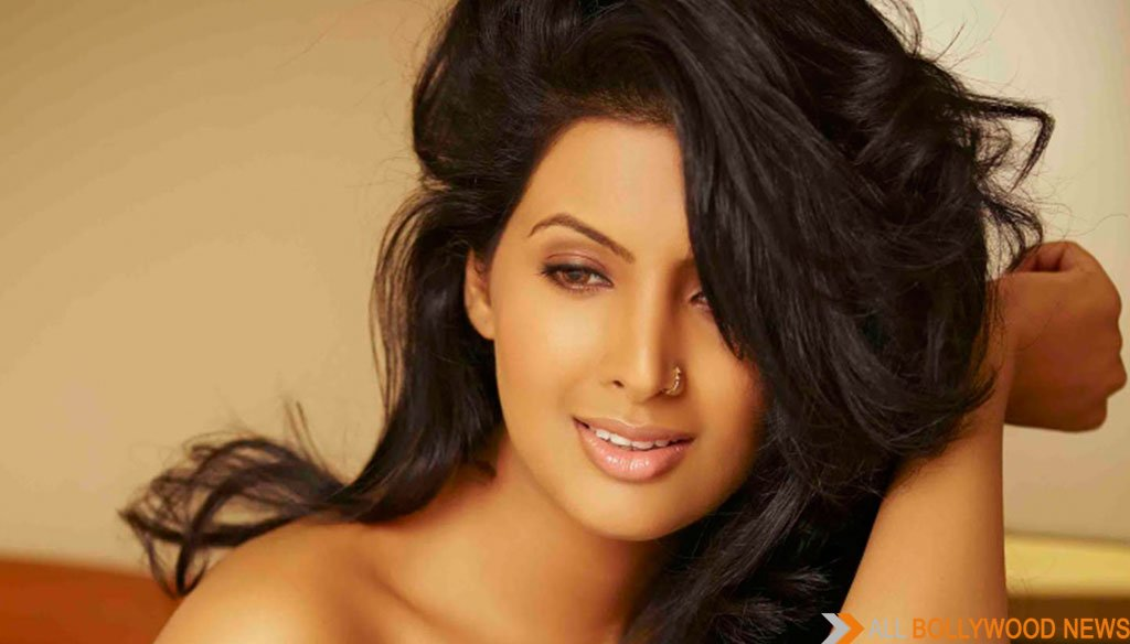 Geeta Basra's Second Hand Husband to release on Harbhajan Singh's Birthday