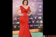 Huma Qureshi's mother expresses her concern for her little girl