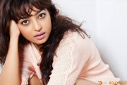 Radhika Apte turns travel guide for her friends