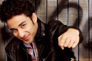 Raghav Juyal to host Dance +