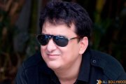 Sajid Nadiadwala doesn't like to compromise on his director's vision
