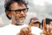 Why did Rakyesh Om Prakash Mehra order 500 Paghdi's