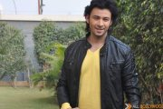 Yaariyan actor Dev Sharma will be seen in a negative role