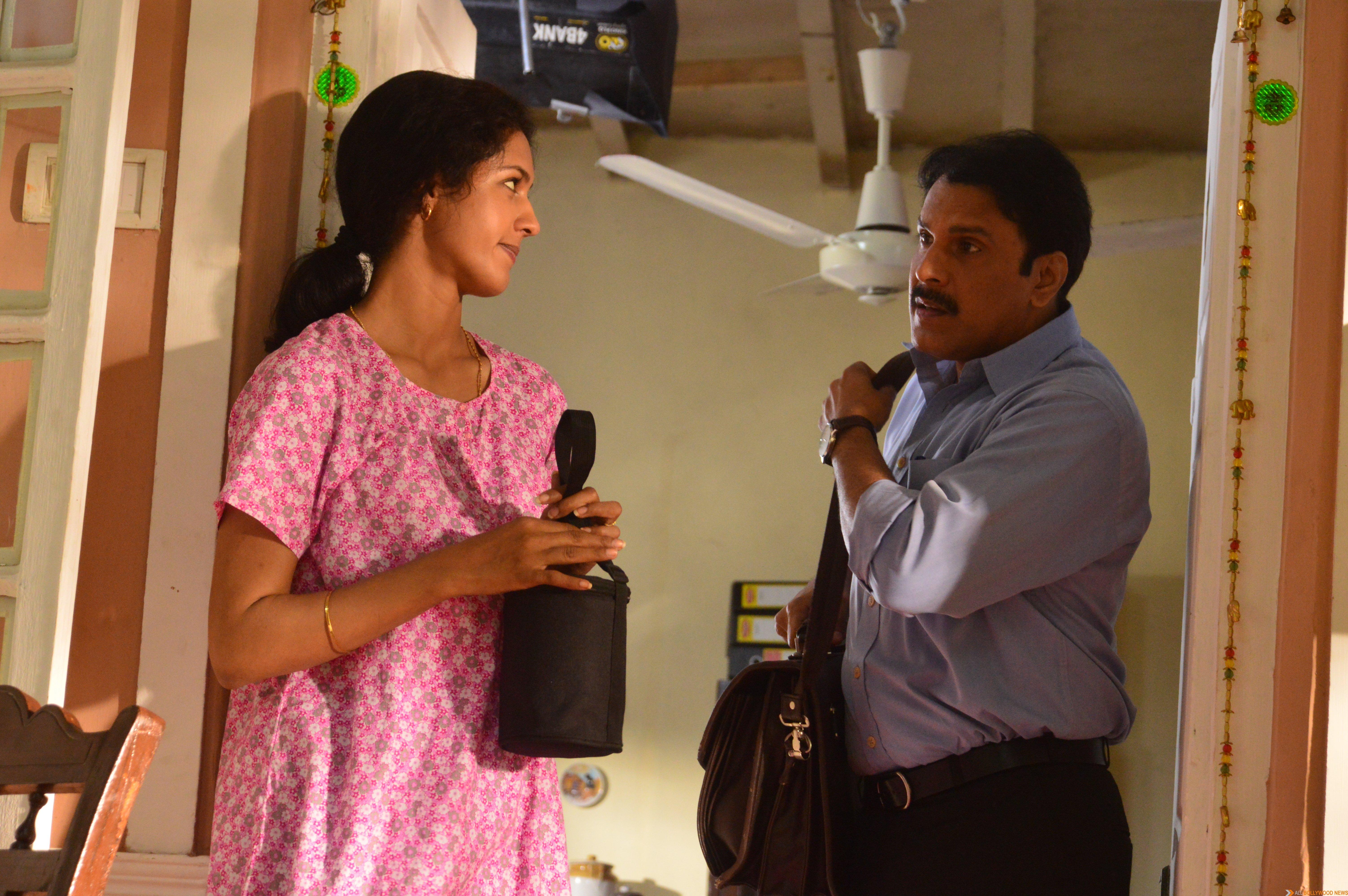 Bollywood appreciates Aban Bharucha Deohans Teaspoon