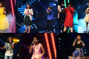 Indian Idol Junior announces its 'Top 13' musical sensations