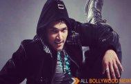 Mayuresh found a new fan in Preity Zinta