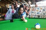 PICS Ace Choreographer Geeta Kapoor celebrated her birthday