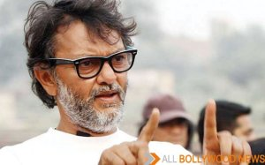 Rakeysh Omprakash Mehra goes back to Ladakh after Bhaag Milkha Bhaag