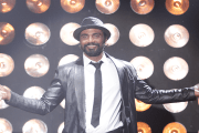 Remo to sport different hats on every episode of Dance +