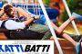 The makers of Katti Batti go the Digital way