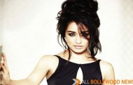 Whats next on Shraddha Kapoor's wishlist