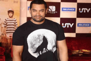 Aamir Khan starts shooting for Dangal on 1st September