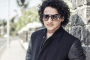 Faisal Khan To Make His Marathi Debut