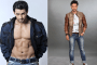 Karan Sharma to go shirtless in MOHI