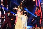 My dance ka keeda is thanks to Chaiyya Chaiyya – Sonakshi Sinha