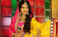 Post the leap my look is different more elegant and mature – Rachana Parulkar