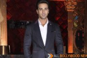 Pulkit Samrat is impressed by Sona Mohapatra and Ram Sampath for delivering an excellent music