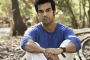 Rajkumar Rao's wish to play Steve Jobs
