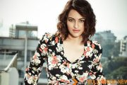 Sonakshi Sinha to play Haseena in her upcoming biopic directed by Apoorva Lakhia