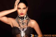 Veena Malik Khattak And Asad Khan Khattak were the first ones to step forward