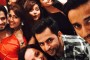 When Karan Patel surprised his wife Ankita