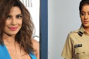 Deepika Wants To Go priyanka Chopra Way